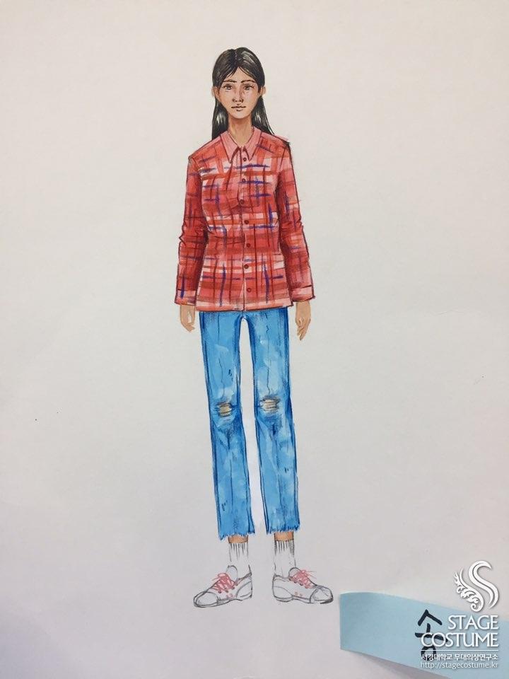 서경대 무대의상 무대패션 무패 무대18.jpg