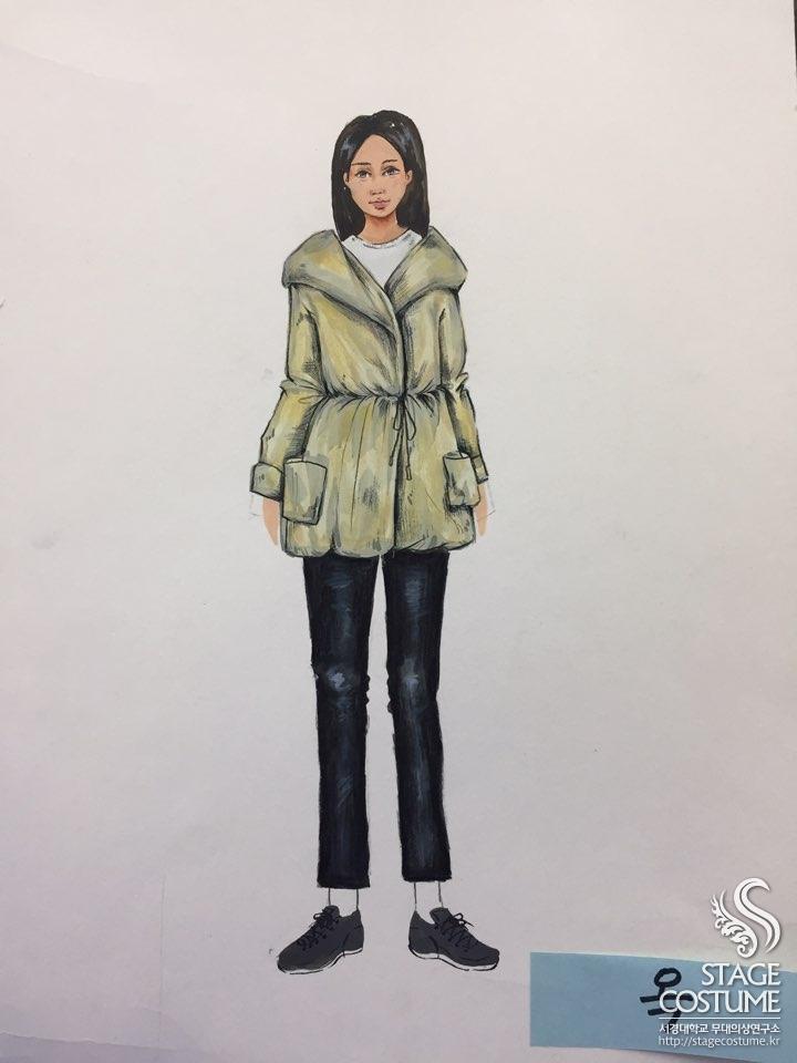 서경대 무대의상 무대패션 무패 무대21.jpg