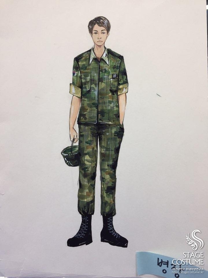 서경대 무대의상 무대패션 무패 무대23.jpg