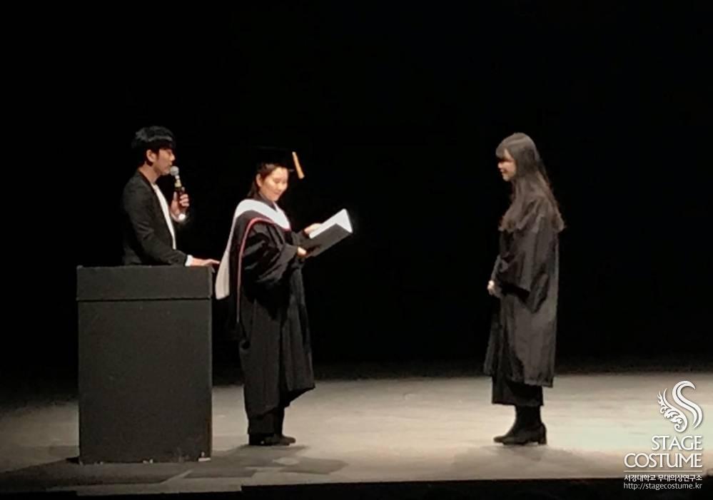 서경대 무대의상 무대패션 무패 졸업식 3.jpg