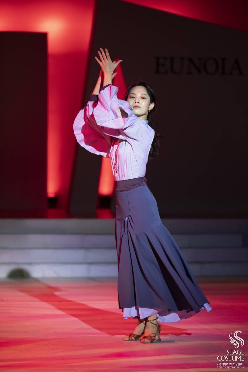 Seol Hwa Photo (205 - 223).jpg