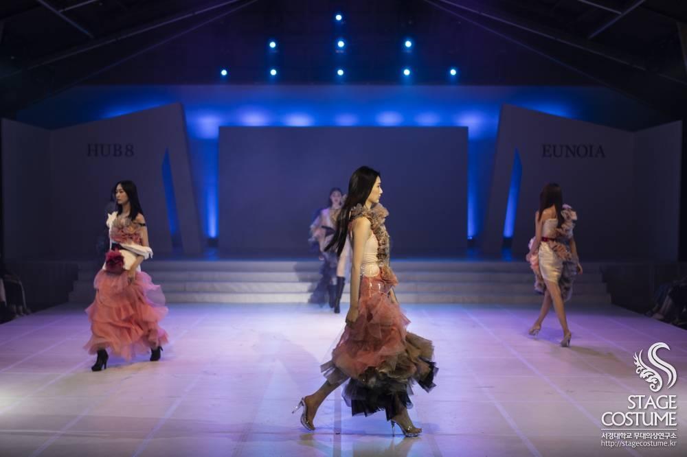 Seol Hwa Photo (104 - 223).jpg