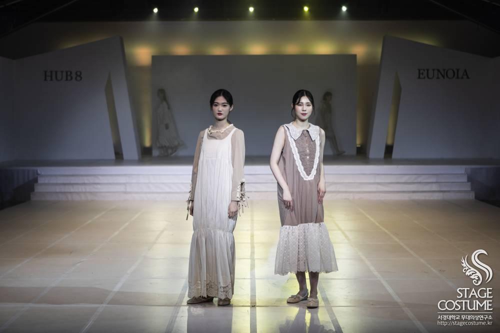 Seol Hwa Photo (68 - 223).jpg