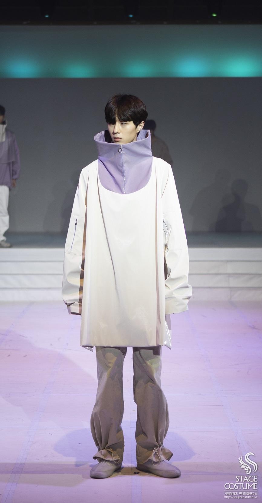 Seol Hwa Photo (131 - 223) 수정.jpg