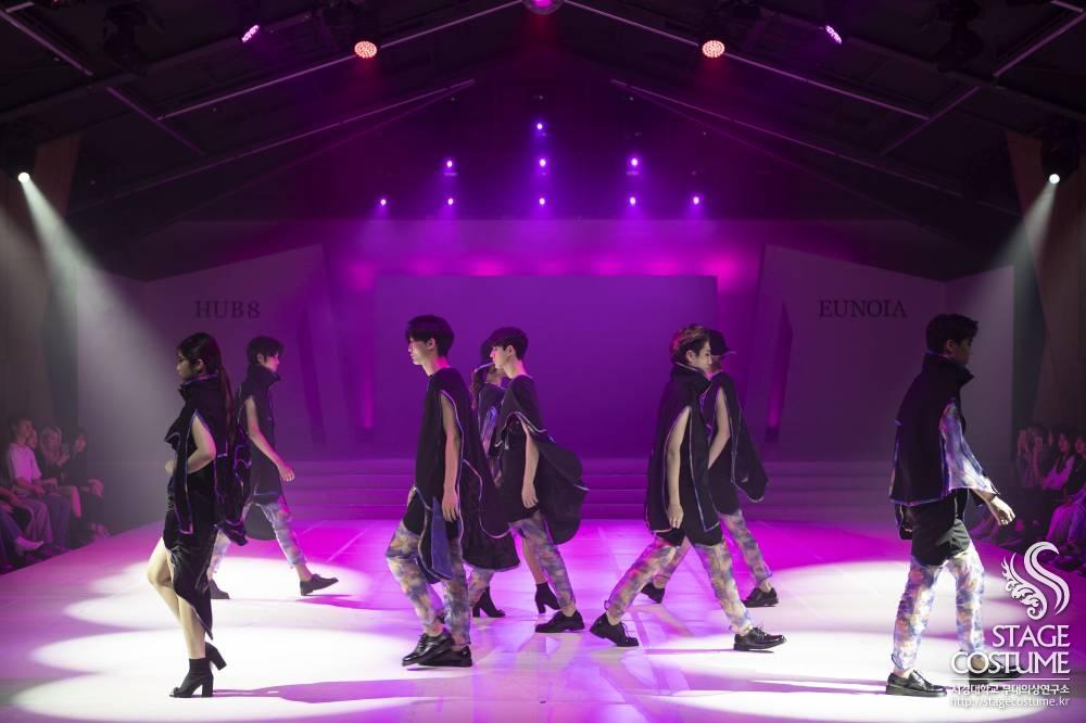 Seol Hwa Photo (101 - 223).jpg