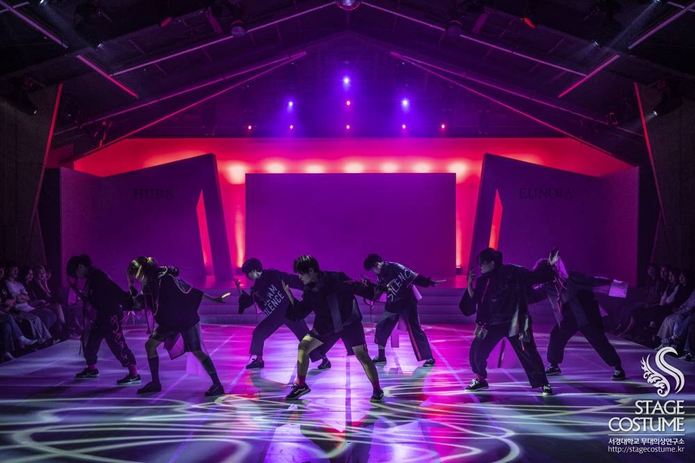 Seol Hwa Photo (47 - 223).jpg