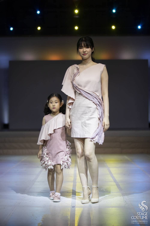 Seol Hwa Photo (222 - 223).jpg
