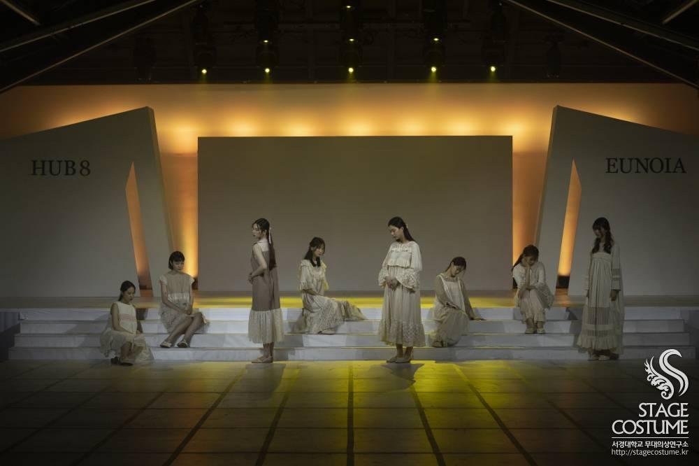 Seol Hwa Photo (67 - 223).jpg