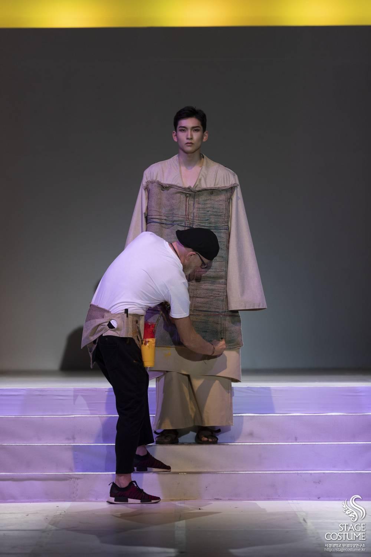 Seol Hwa Photo (182 - 223).jpg