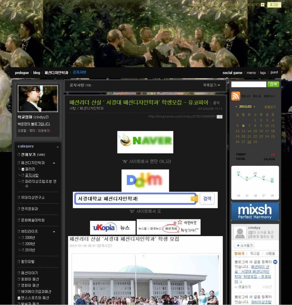 related_06.jpg