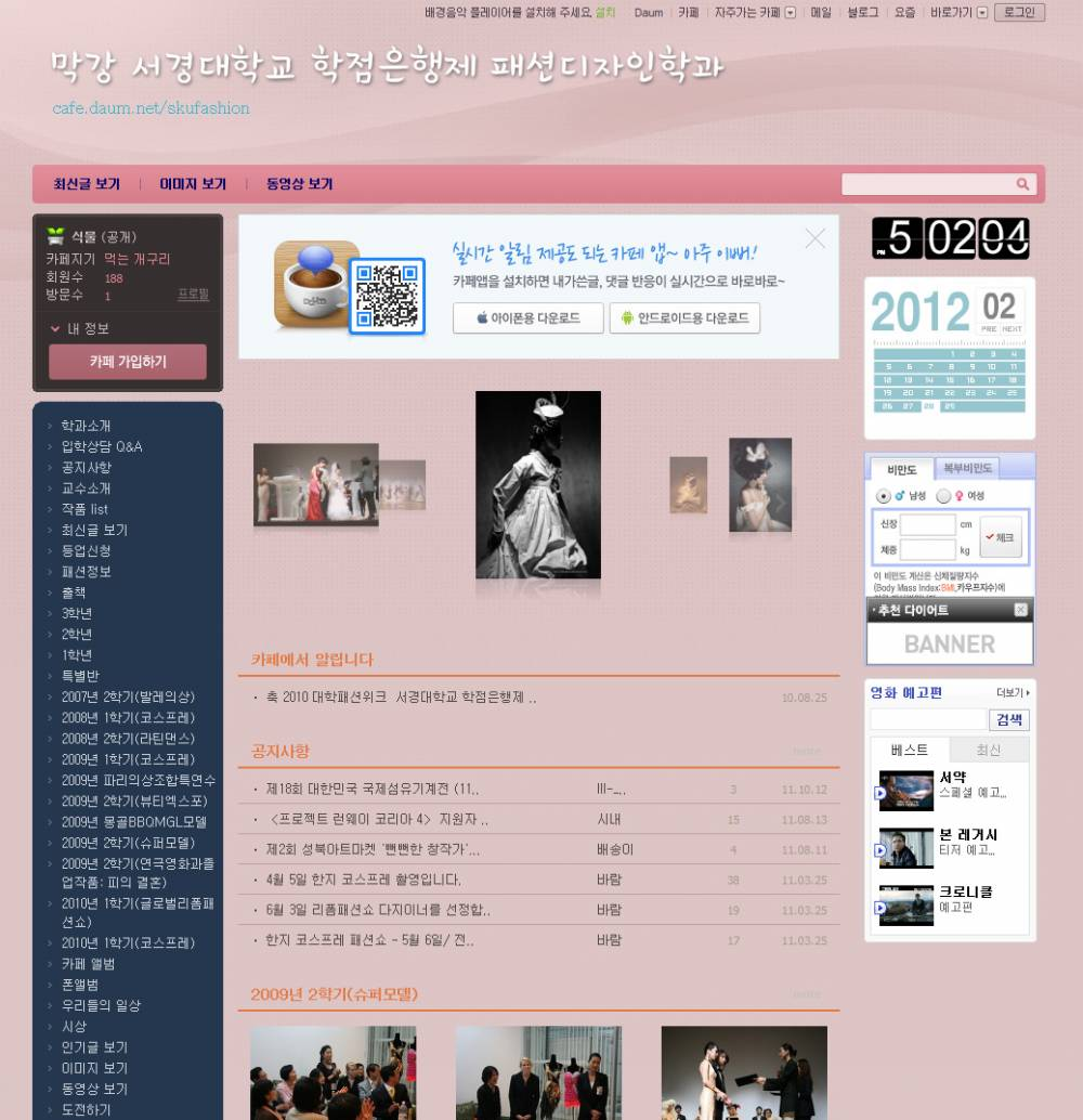 related_07.jpg