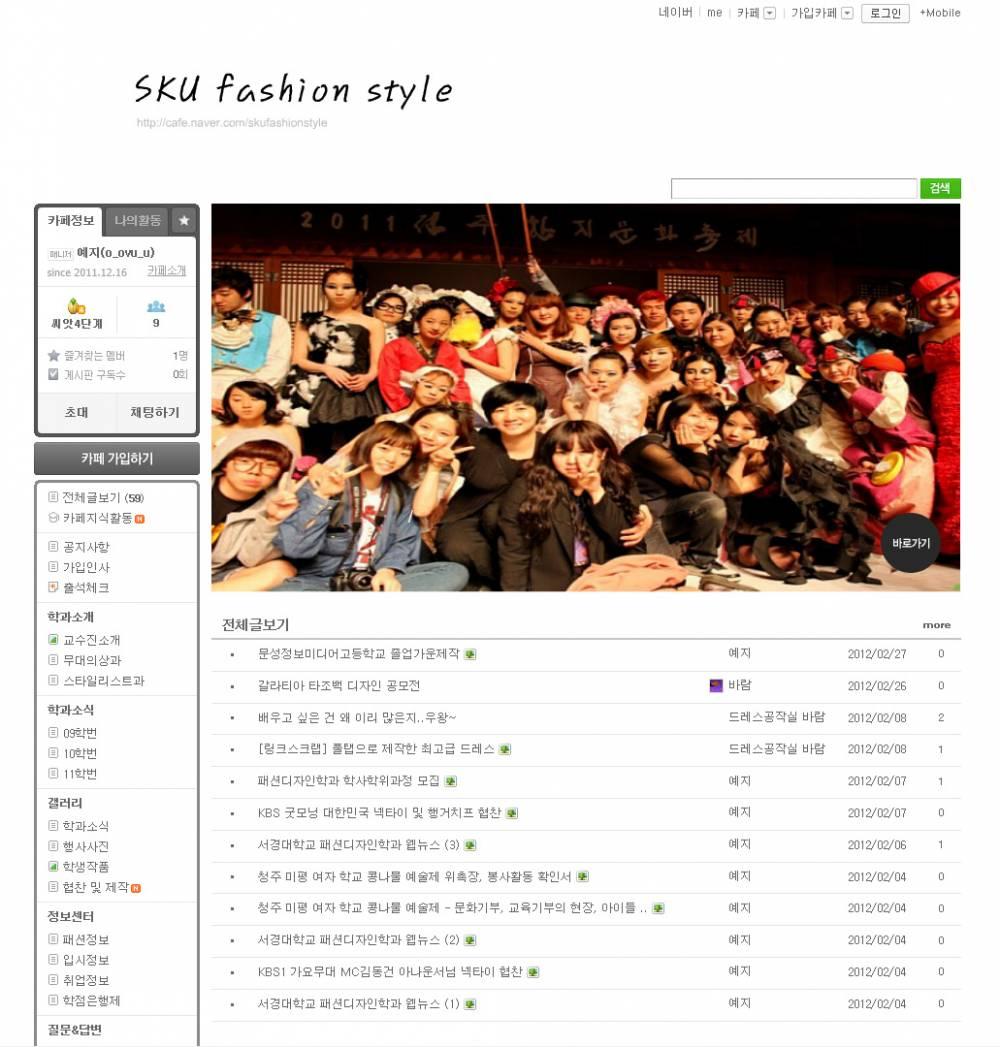 related_02.jpg
