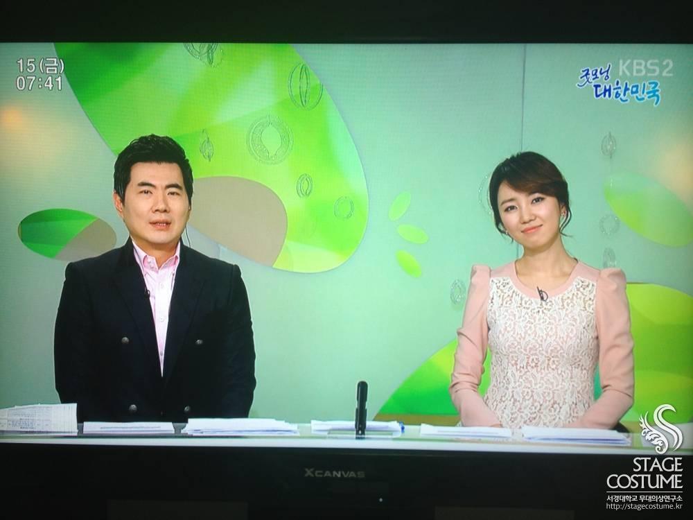 2013_3.15_1.JPG