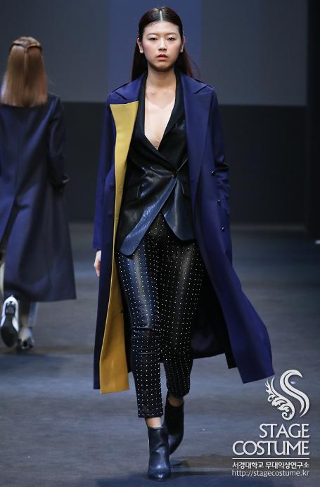 박소현 서경대.png