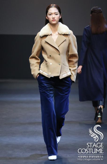 박소현 패션위크 서경.png