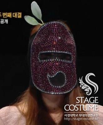 서경대 무대패션 황재근 복면가왕 가면0-3.png